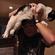 Cat on Dome - Benjamin D.